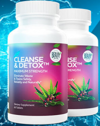 CleanseDetox_6