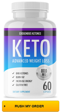 Keto_Advanced