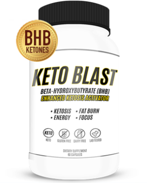 KetoBlast_Head