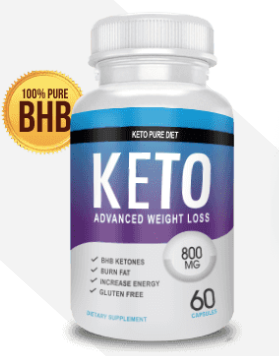 KetoPureDiet_Head