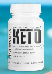 Spring-Hall-Health-Keto1