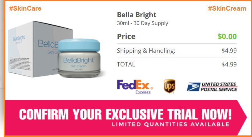Bella-Bright2