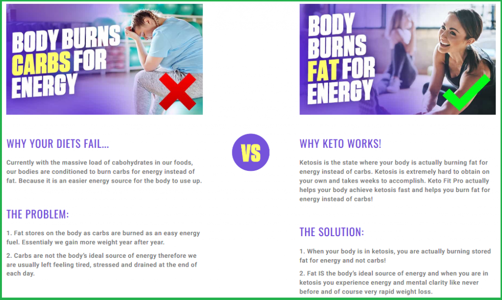 Keto-Fit-Pro_Two