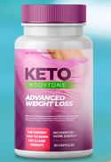 KETO-BodyTone1