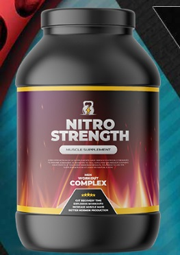Nitro-Strength-buy