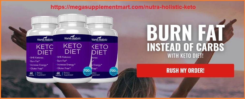 Nutra-holistic-keto-purchase-