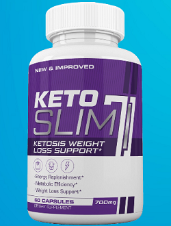 KetoSlim7_Products_