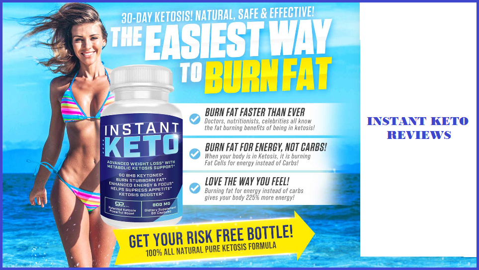 About-Instant-Keto-