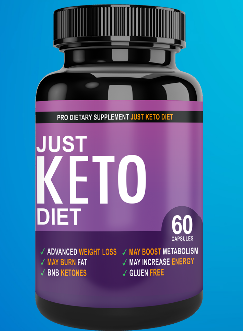 JustKetoDiet_Reviews