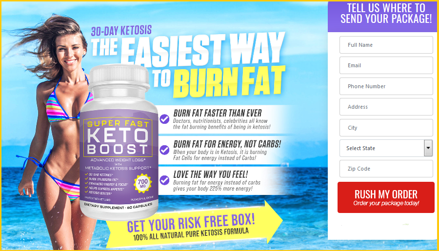 Superfastketoboost_Buy_