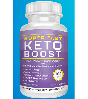 Superfastketoboost_Pill
