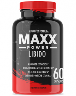 Maxx-Power-Libido-Reviews-