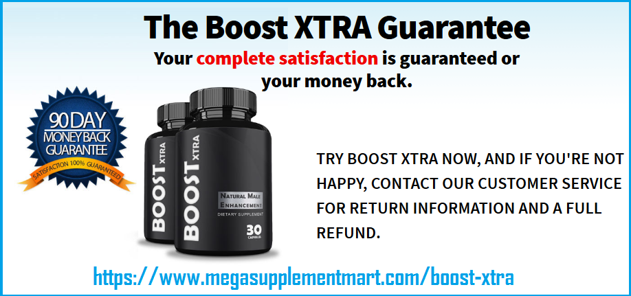 Boost-XTRA-Buy-