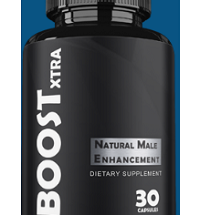 Boost-Xtra