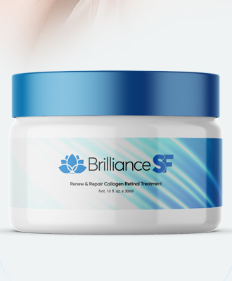 Brilliance_SF-