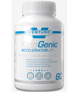 KetoGenicAcceleratorBuy-