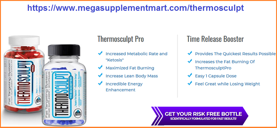 Thermosculpt_Supp