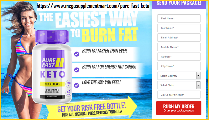 PureFastKeto_Buy_