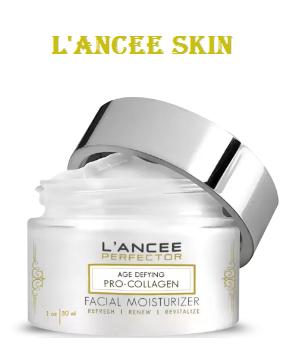L'Ancee_Skin