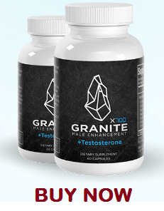 GRANITE_SIDEBAR