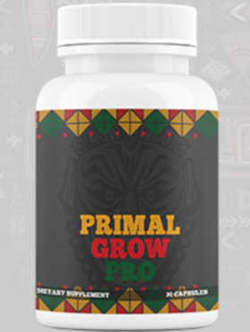 PrimalGrowPro-pills