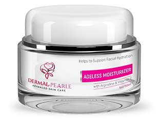 Dermal Pearle Skin Care