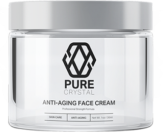 Pure Crystal Skin Care