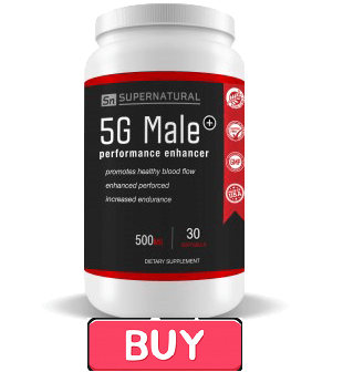 5G Male Plus Pills