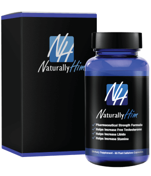 naturallyhim pills